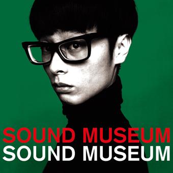 SOUND_MUSEUMTT_JKT_340×340_20130405_.jpg