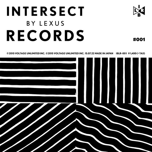 INTERSECT BY LEXUS RECORDS_TOWA TEI_cul_de_sac.jpg