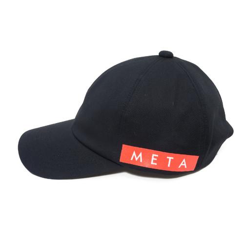 METAcap_BB.JPG