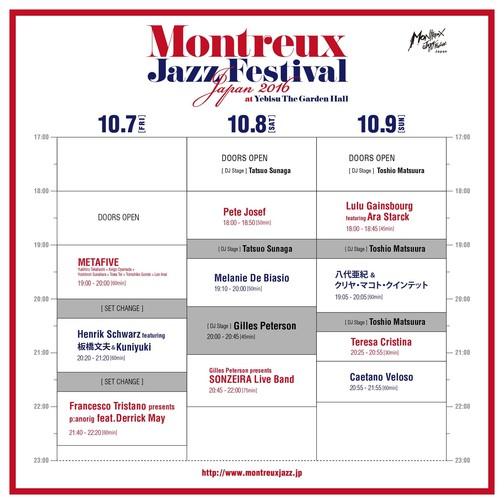 Montreux Jazz Fez_20161007_metafive.jpg