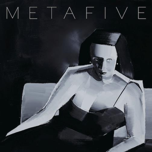 METAFIVE_META_GOKITA.jpg