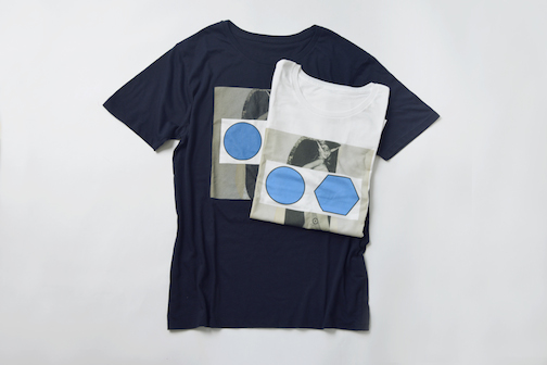 TOWA TEI_94-14 REMIX_Tshirts.jpg